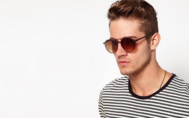 oculos-masculino-ideal-para-cada-rosto-zkristopher-16
