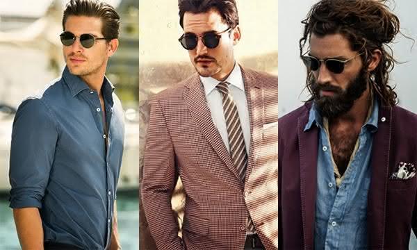 oculos-masculino-ideal-para-cada-rosto-zkristopher-9