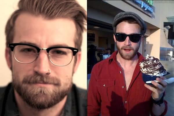 oculos_rosto_oval_masculino
