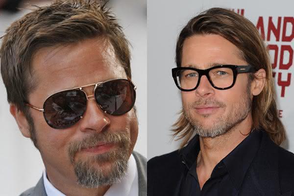 oculos_rosto_quadrado_masculino