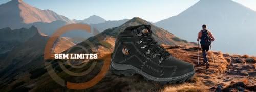 -tenis-botina-boot-flex-adventure-tam-42-cor-preto-escuro-1425666648_60503_ad1_g
