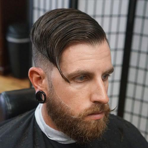 dtownpresident_by_slicked-undercut-with-beard