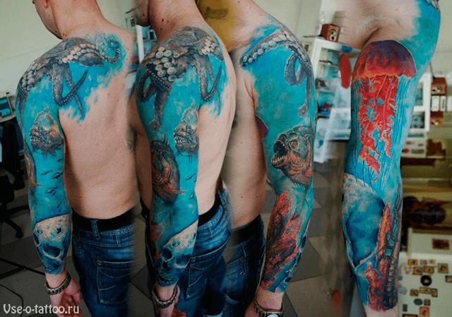 tatuagens-femininas-no-braço-fechado (1)