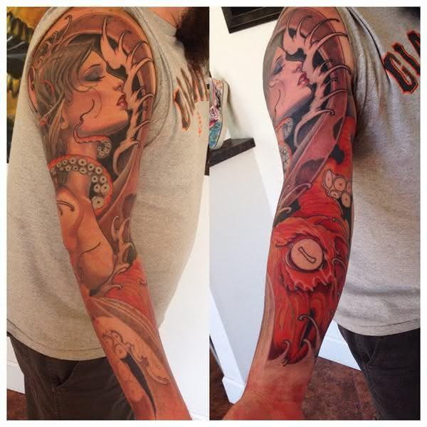 tatuagens-masculinas-70