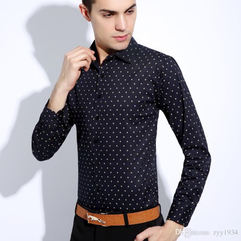 2015-long-sleeve-fashion-printed-flower-men