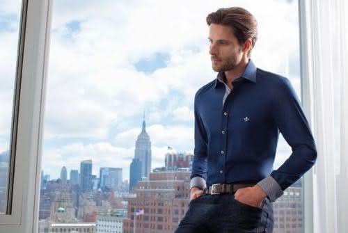 camisa-dudalina-masculina-slim-fit-811701-MLB20389469708_082015-O