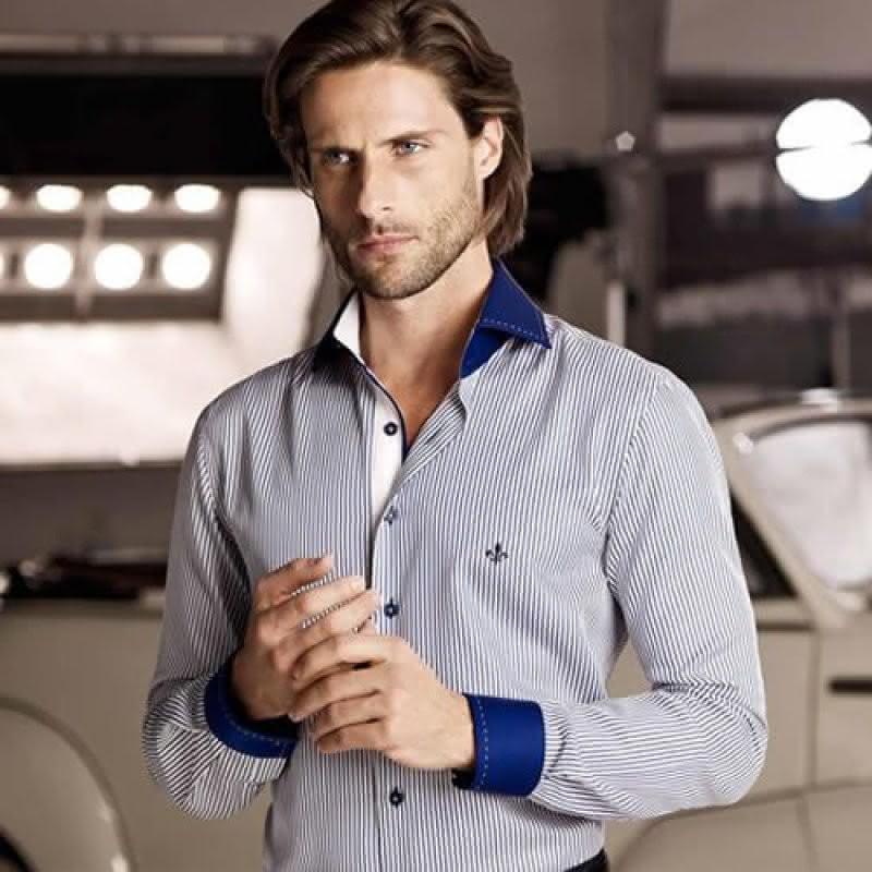 camisa-dudalina-masculina-slim-fit-847601-MLB20389470264_082015-F