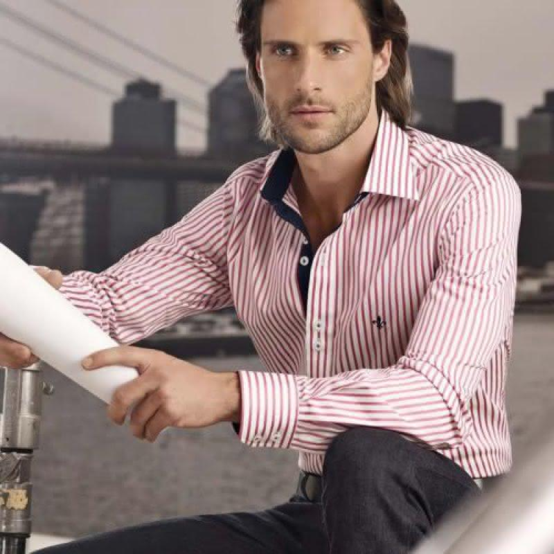 camisa-masculina-listrada-15