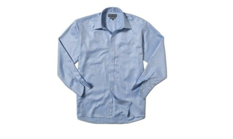 camisa-social-fio-80-da-colombo-divulgacao