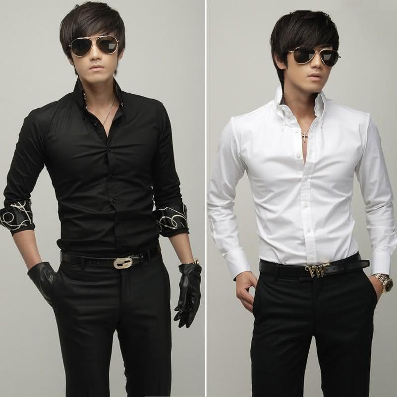 camisa_social_slim_fit_casual_elegante