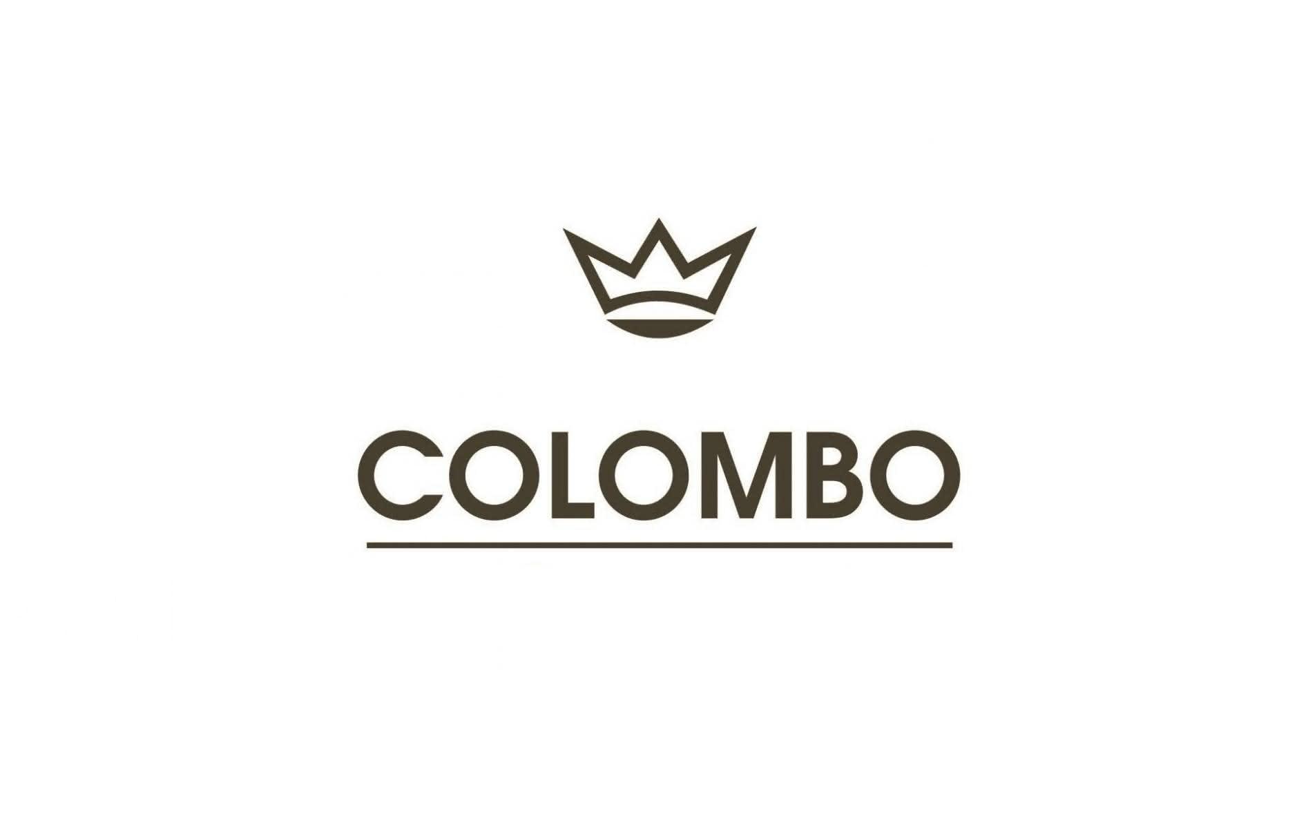 camisaria_colombo_logo