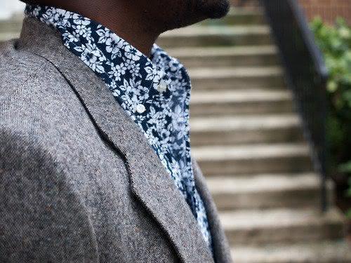 camisas-masculinas-estampadas-27