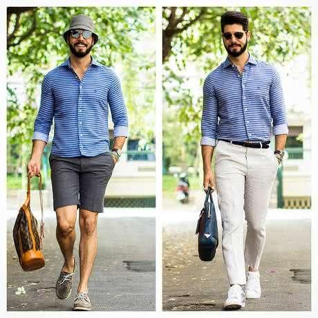 camisas-sociais-masculinas-kadu-dantas-instagram-2