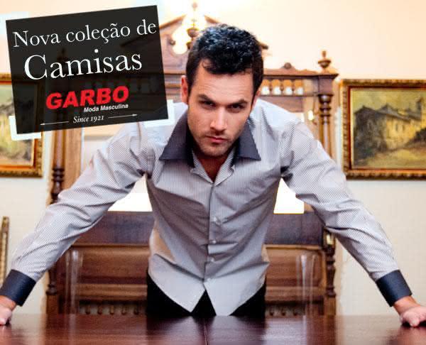 camisas_garbo1_01