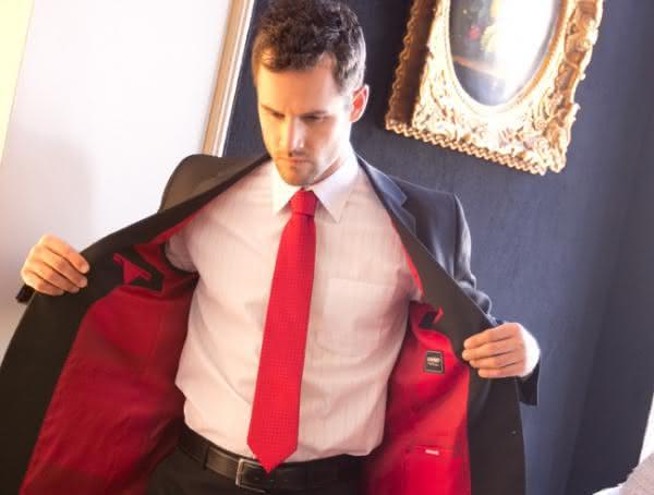 galeria-de-fotos--camisa-social-masculina1395