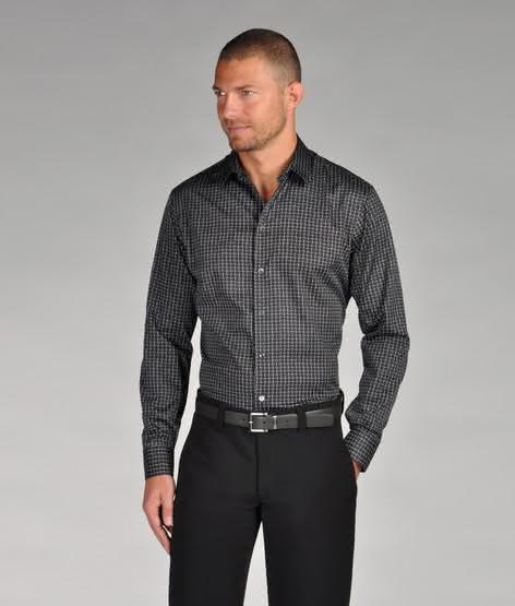 galeria-de-fotos--camisa-social-masculina7231