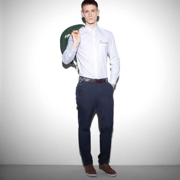 galeria-de-fotos--camisa-social-masculina7893