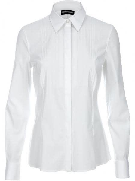 galeria-de-fotos--camisa-social-masculina9031