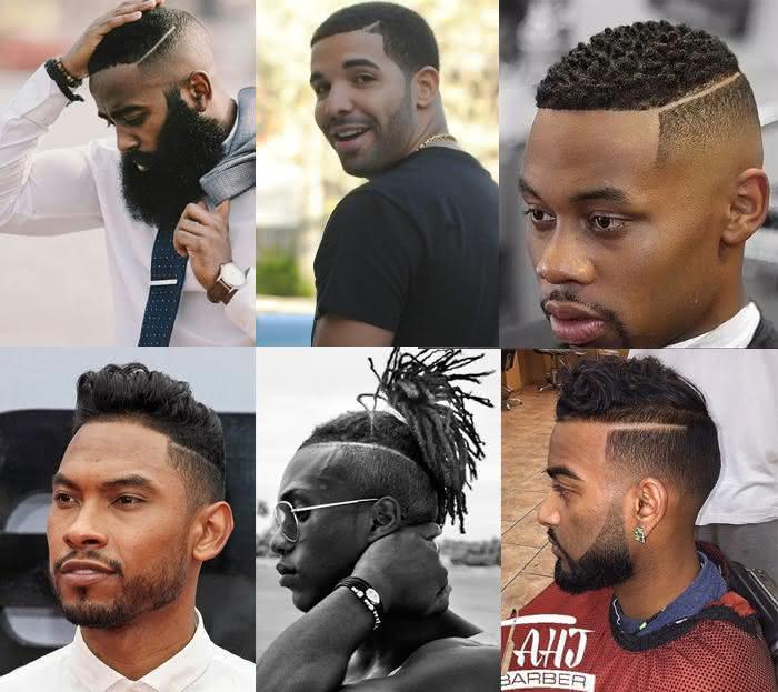 Shaved-Side-Part-Corte-Masculino-riscado