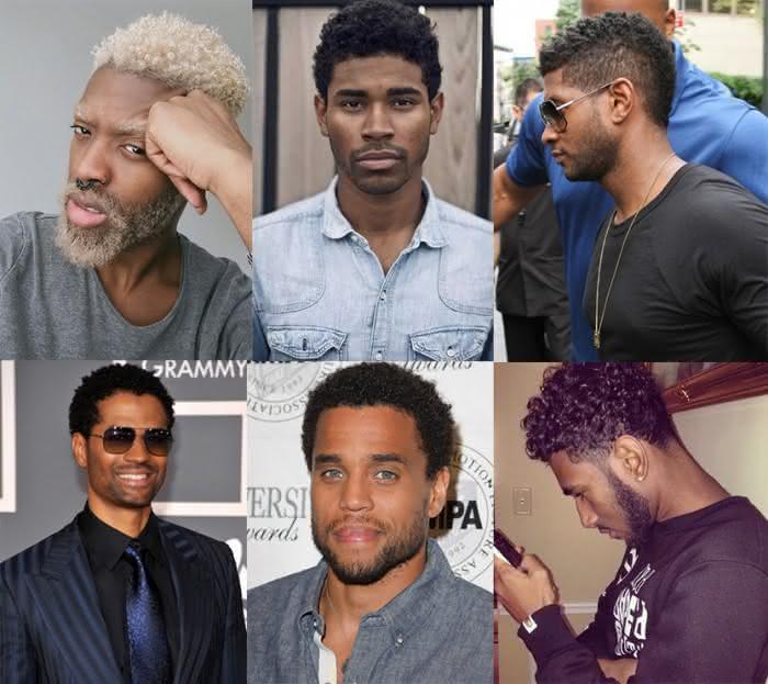 cabelo-afro-masculino-700x623