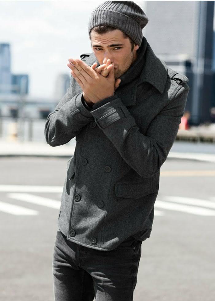 como-usar-toucas-masculinas-inverno-completo