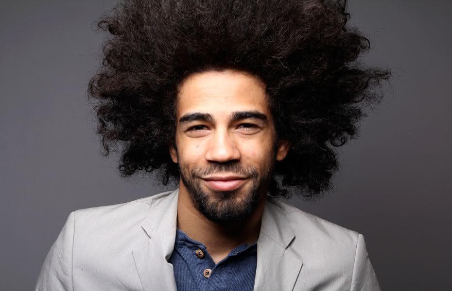 corte-de-cabelo-masculino-0-14-09-2015-iStock-meu-crespo