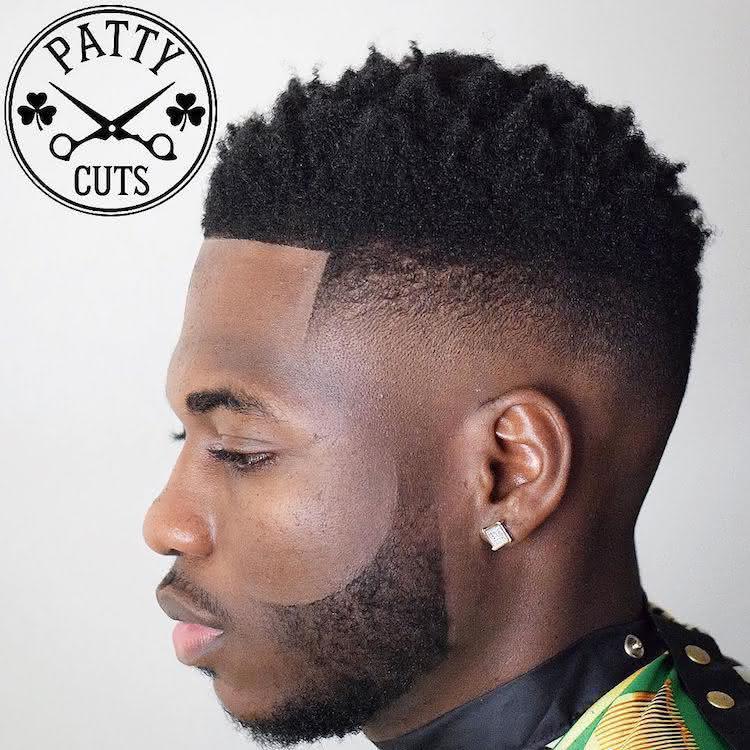 cortes-de-cabelo-masculino-2016-cortes-masculino-2016-cortes-modernos-2016-haircut-cool-2016-haircut-for-men-alex-cursino-moda-sem-censura-fashion-blogger-bl