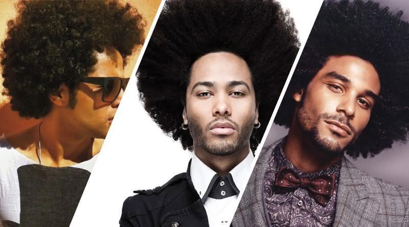 estilo-de-cabelo-para-negros-black-power-pequeno-grande