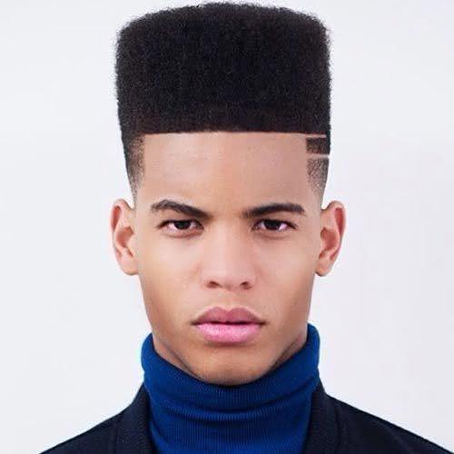 flat-top-corte-masculinos-afro (1)