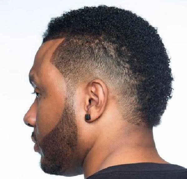 moicano-afro-masculino