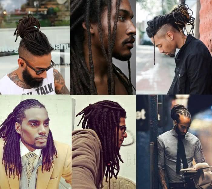 rastafari-dreaad-locks-cabelo-afro-700x623