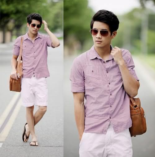short-branco-boyfriend-masculino-e1341423685140