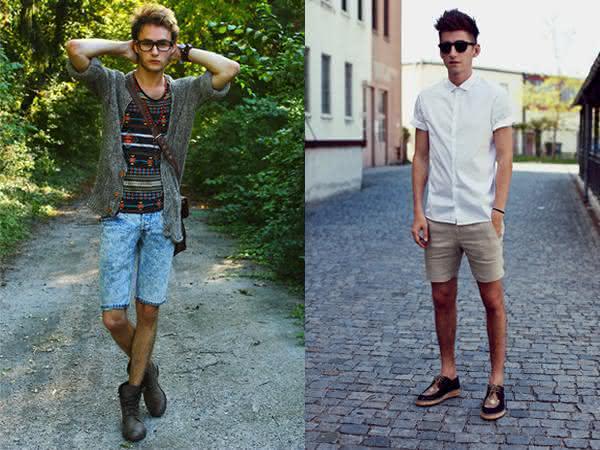 shorts_masculino_acima_do_joelho (3)