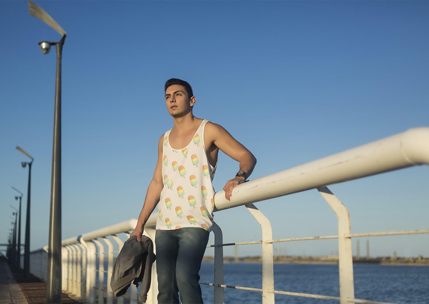 Estilo-HQSC-Regata-divertida-e-look-urbano-Juan-Alves-4