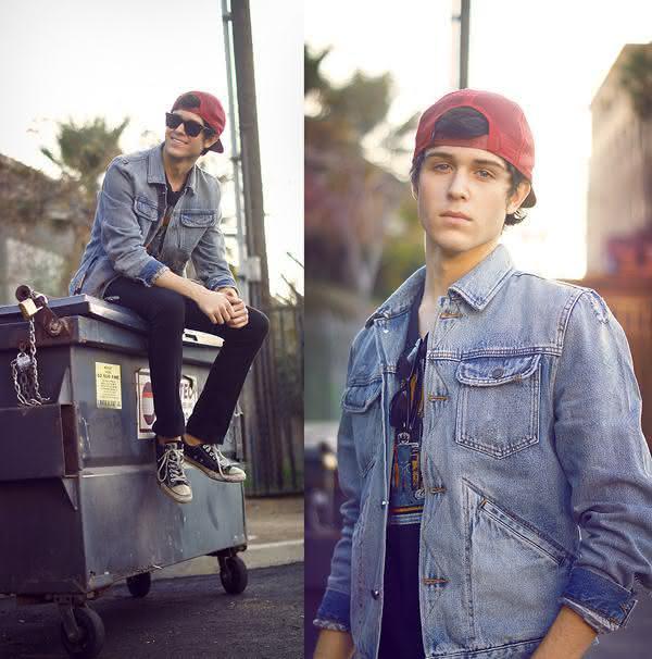 jaqueta_jeans_masculina (1)