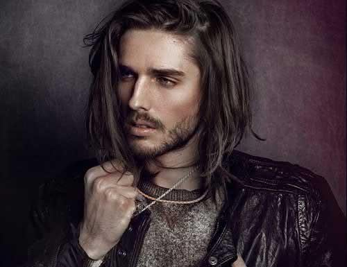 Long-Hairstyles-for-Men-500x385