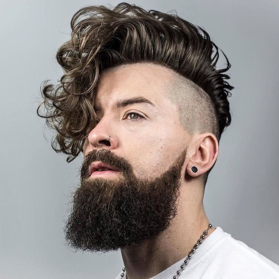 braidbarbers_and-long-curly-hairstyle-for-men-undercut