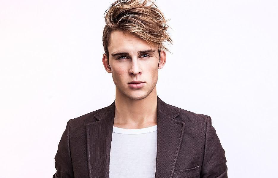 cabelo-masculino