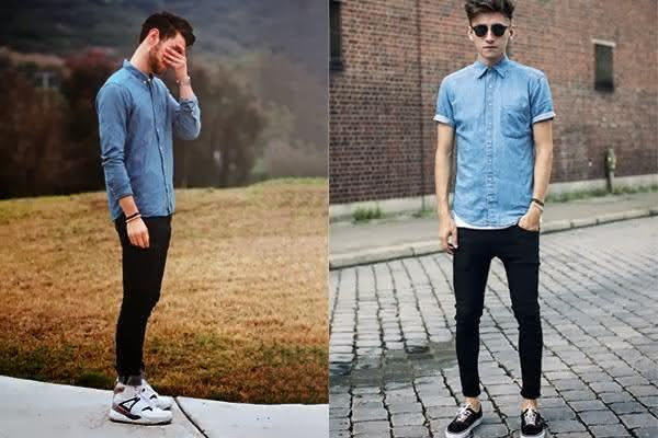 camisa_jeans_masculina (11)