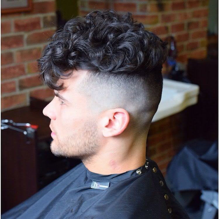 harrybirdcuts_and_Fade_X_Curls
