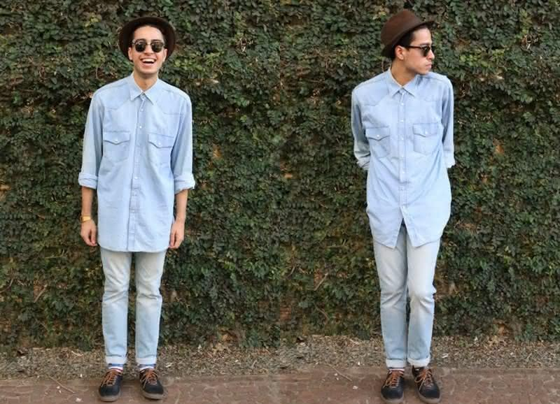 look-all-jeans-masculino_moda-masculina_-it-brazilian-boy_-jeans-more-jeans-e1416455542862