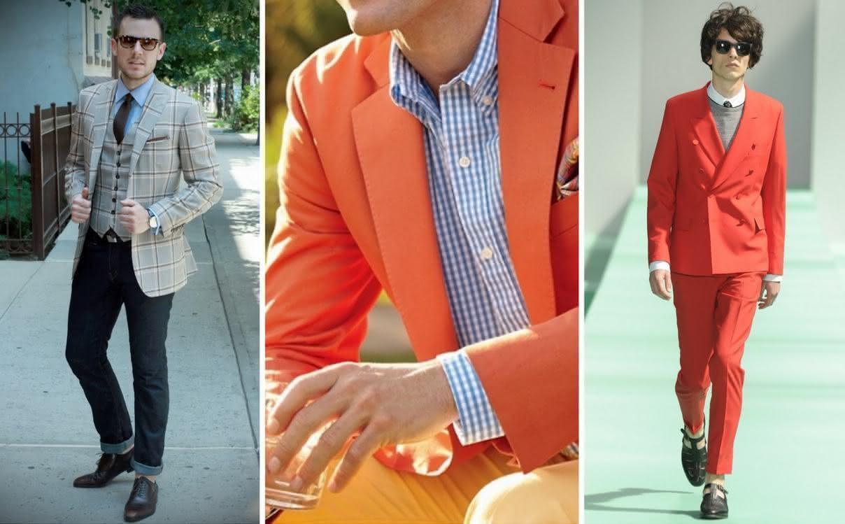 moda-masculina-alfaiataria-2014-
