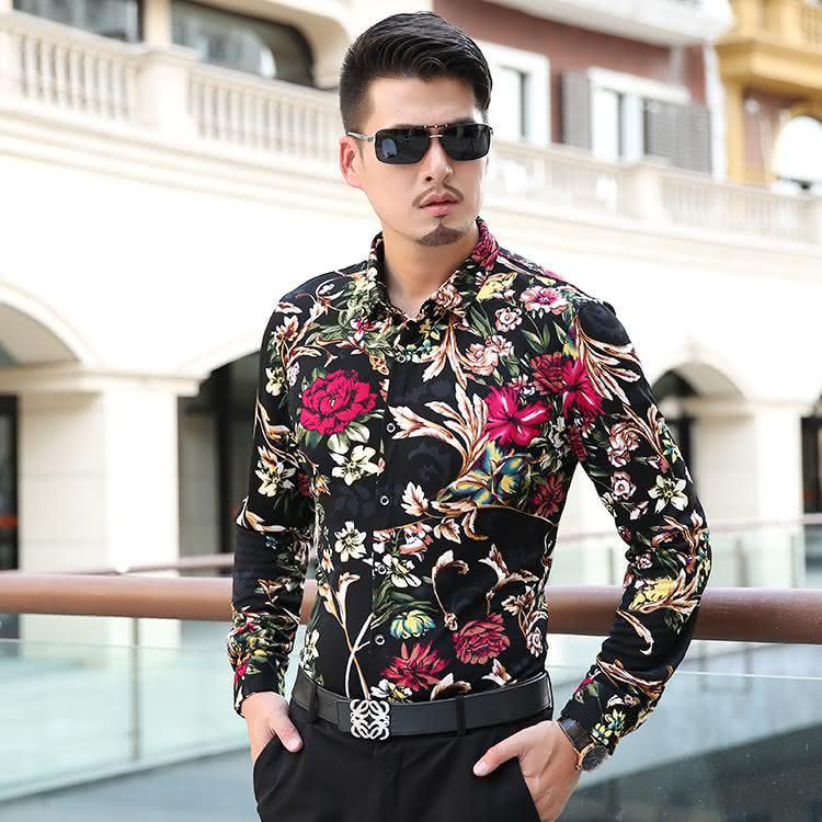 2015-spring-autumn-fashion-men-shirt-long-sleeve-roupas-camisa-masculina-m-4xl-5xl-6xl-7xl