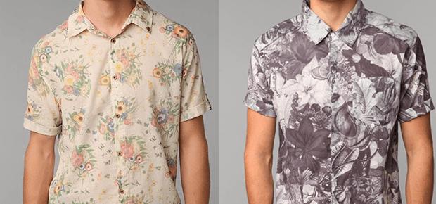 moda-verao-camisa-floral-masculina
