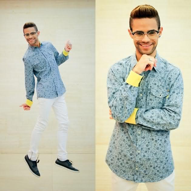camisa-estampada-calca-branca-look-festa-de-fim-de-ano-arrume-o-laco-jeff-guimaraes