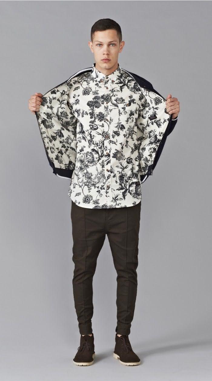 camisa-estampada-floral