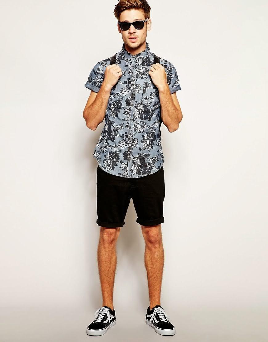 camisa-manga-curta-masculina-como-usar-dicas-14