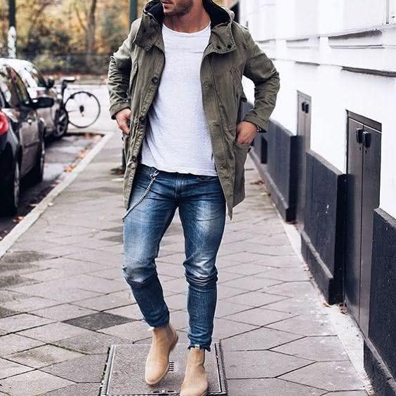 chelsea-boots-masculinas-3