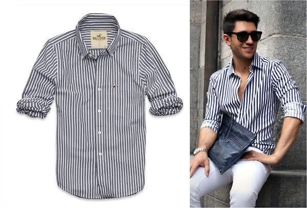 listras_camisas_masculinas_sos_solteiros-1