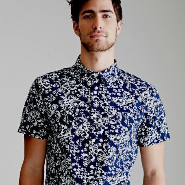 moda-masculina-verao-2017-confira-15-tendencias-4